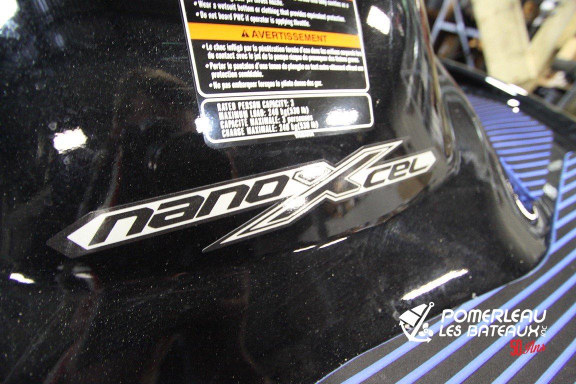 Yamaha VX Deluxe - IMG_1887
