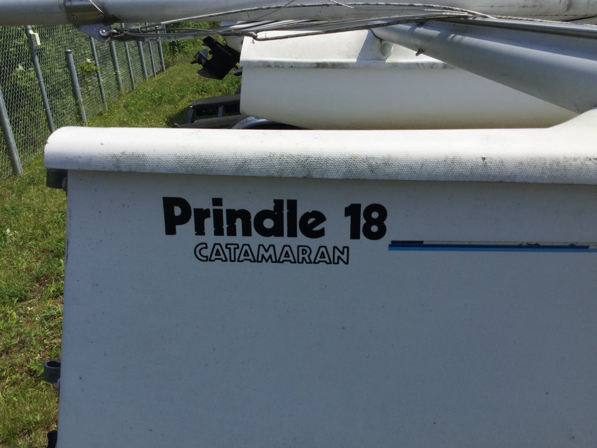 Prindle 18 - image.jpeg
