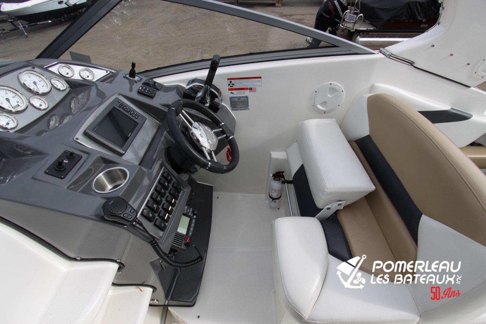 Larson Cabrio 857 - IMG_5823