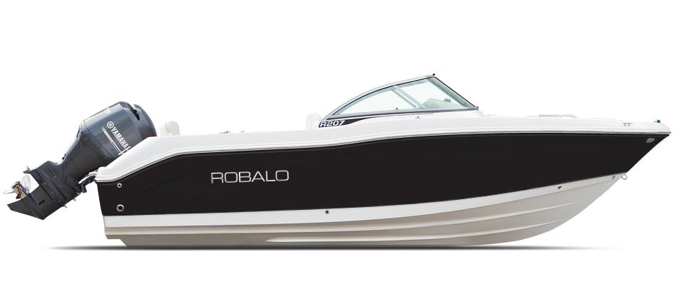 Robalo R207 - Capture d'écran 2016-09-30 à 09.57.51