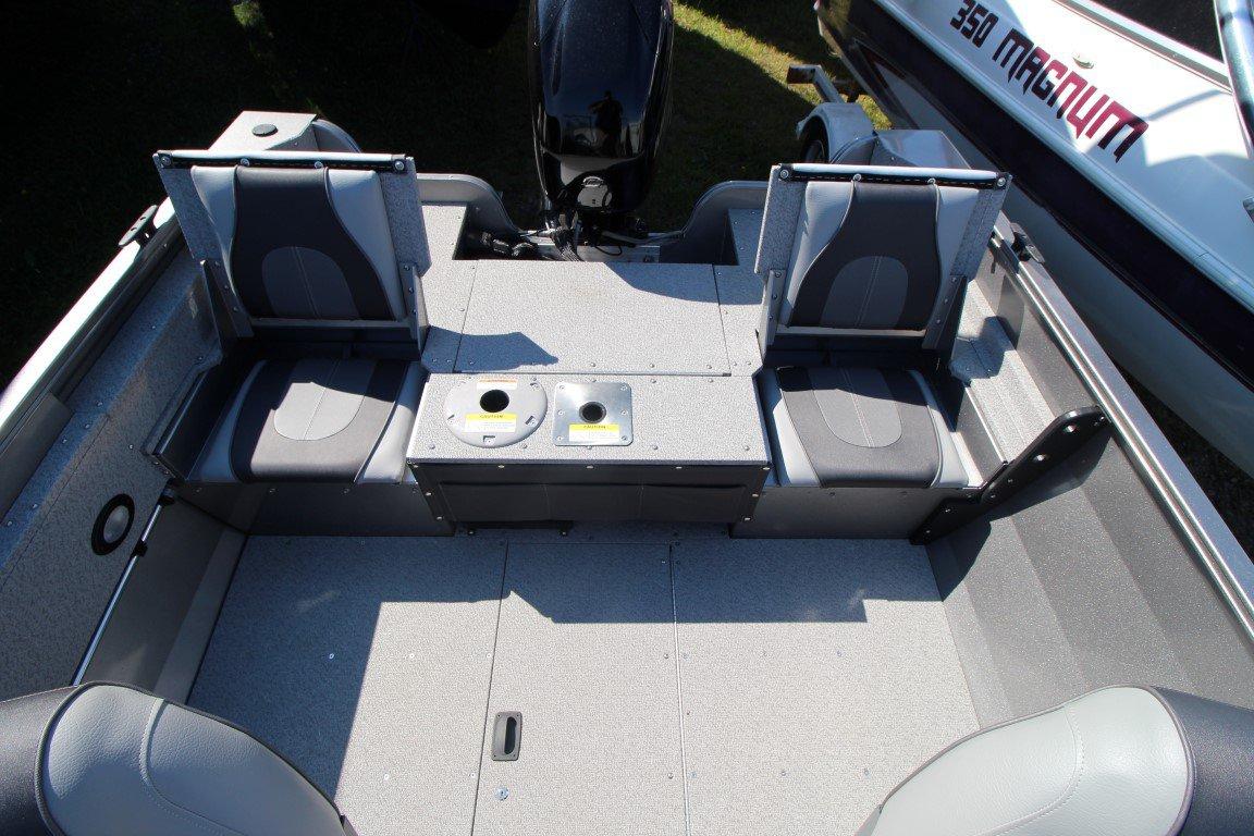 Crestliner Vision 1600 - IMG_1409