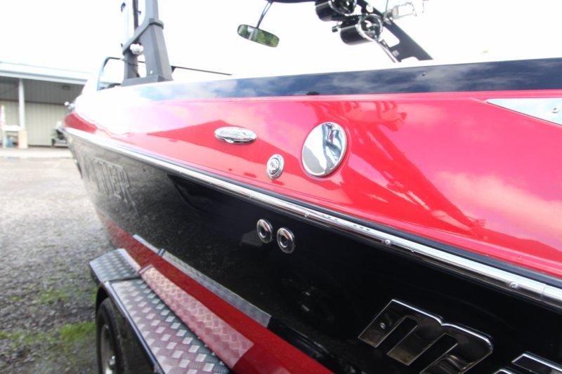 Malibu Wakesetter 23 LSV - IMG_7702