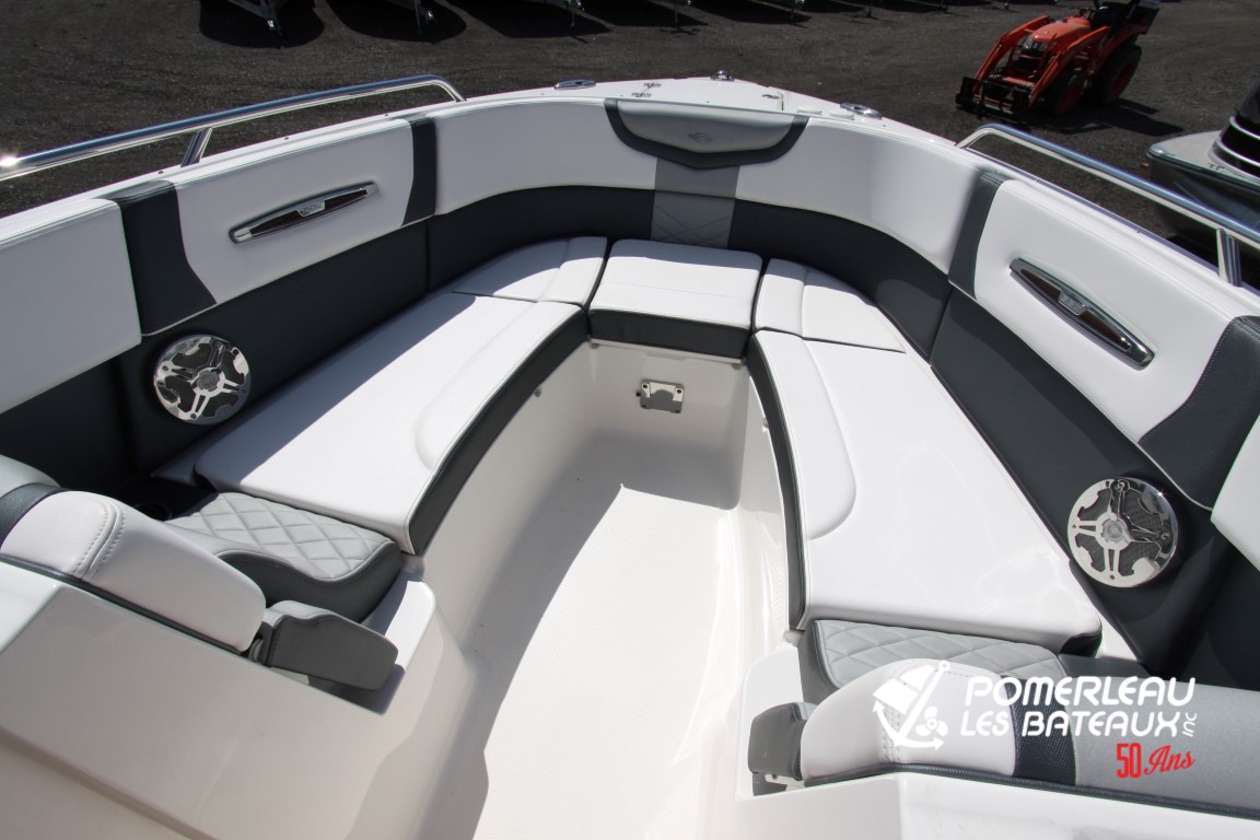 Chaparral SSX 277 - IMG_1111