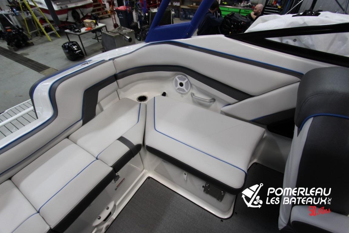 Yamaha AR240 - IMG_4726
