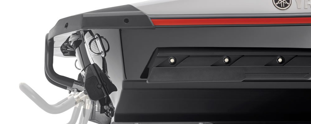 Yamaha FX HO - 2017_FX_HO-Red-Reboarding_01