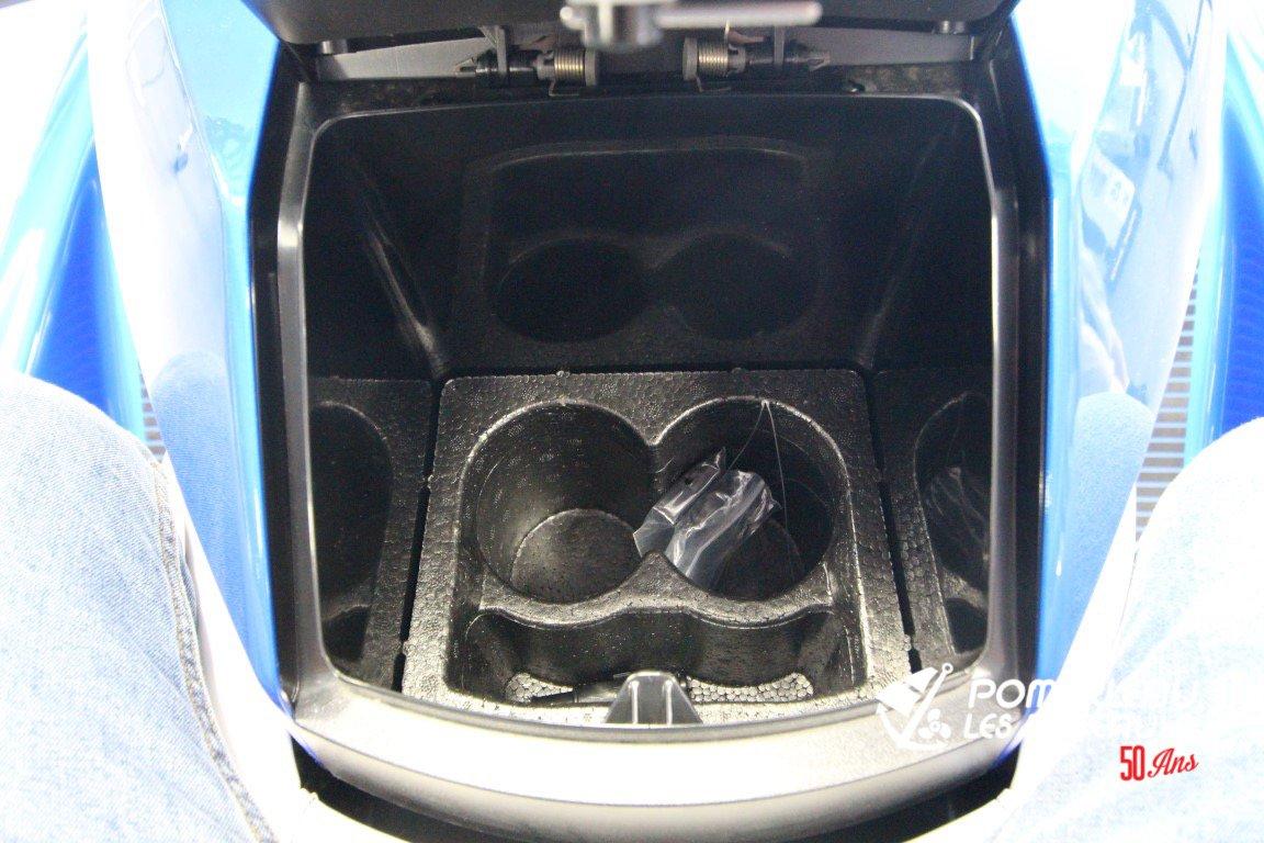 Yamaha FX SVHO - IMG_3529
