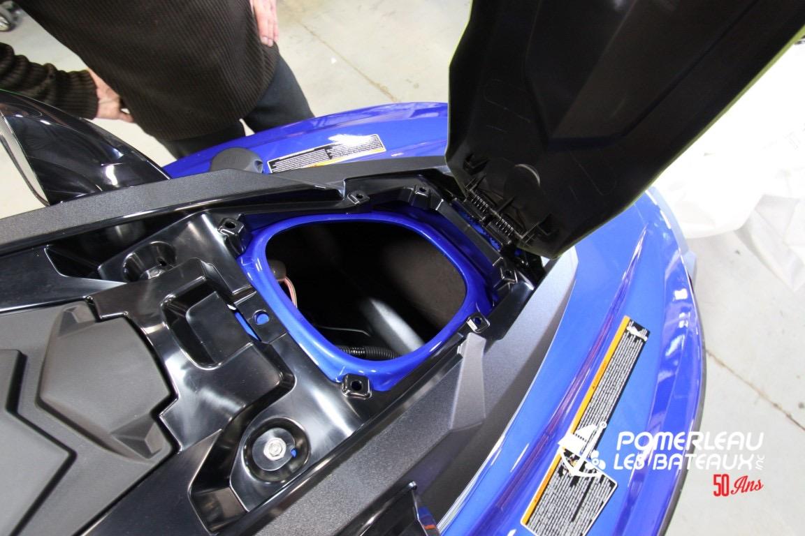 Yamaha EXR - IMG_7994