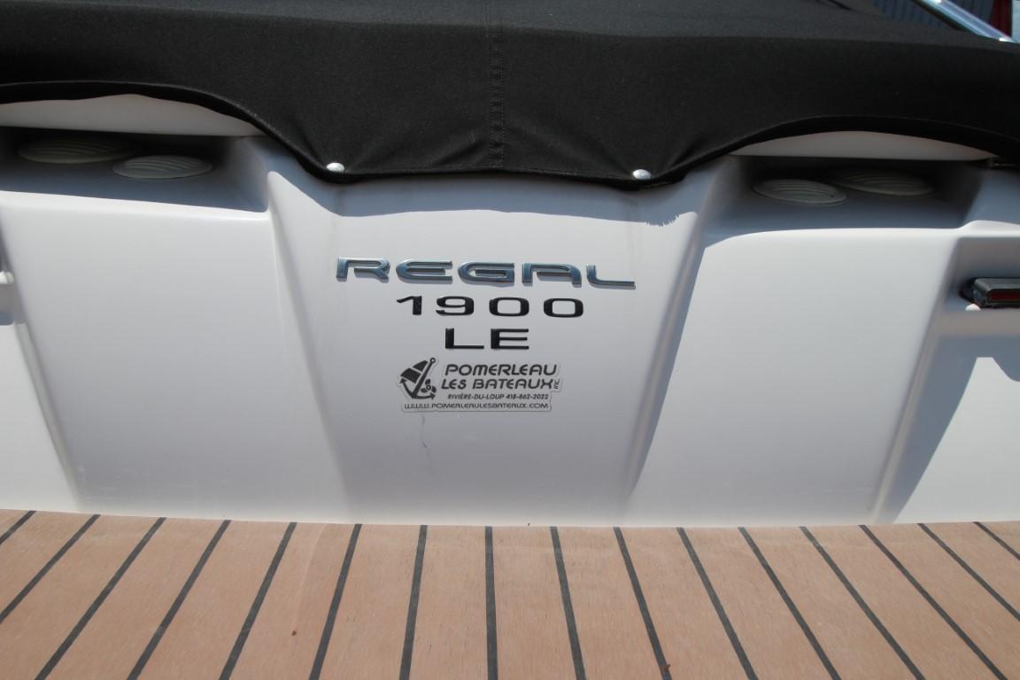 Regal 1900 LE - IMG_7100 (Moyen)