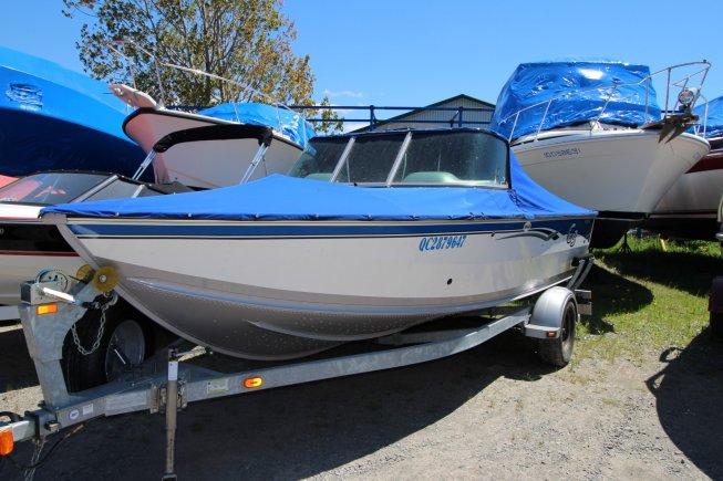 G3 V 185 FS