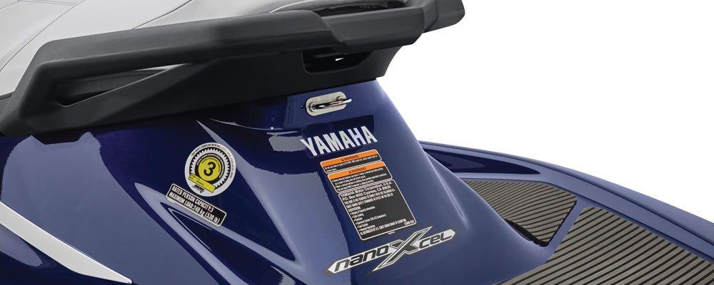 Yamaha VX Deluxe - 2017_VX_Deluxe-Blue-Nanoxcel_01