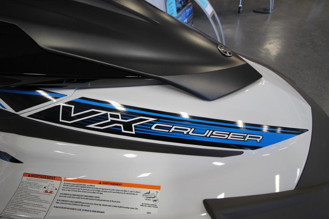 Yamaha VX CRUISER - IMG_8243 (Moyen)