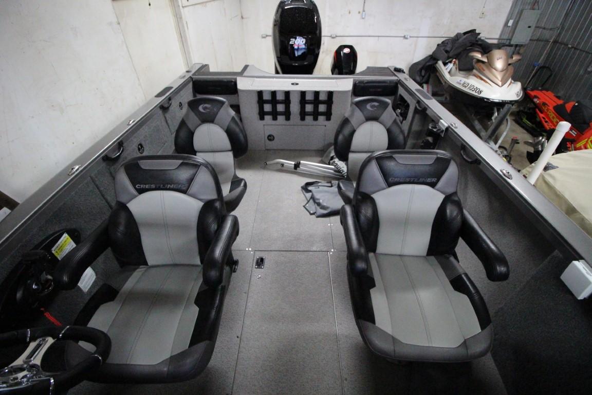 Crestliner AUTHORITY 2050 SST - IMG_8086 (Moyen)