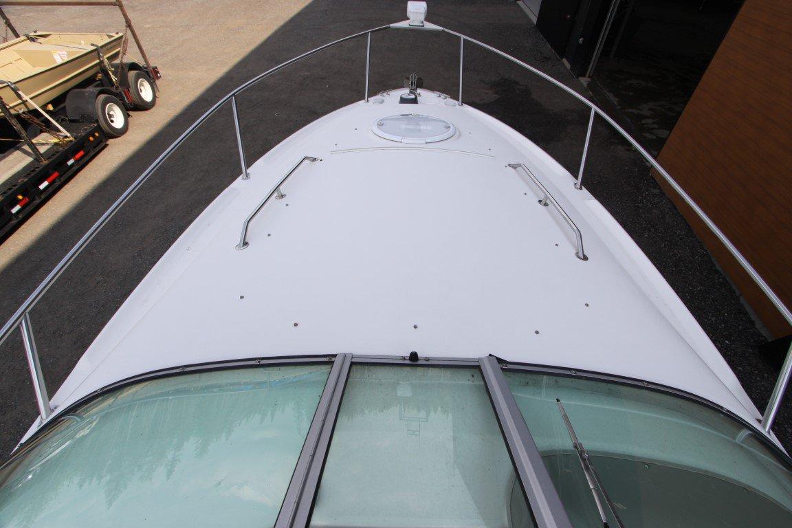Larson Cabrio 270 - IMG_6043