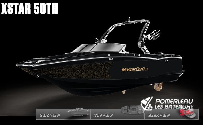 Mastercraft XSTAR - Capture d'e�cran 2018-04-03 à 20.20.51
