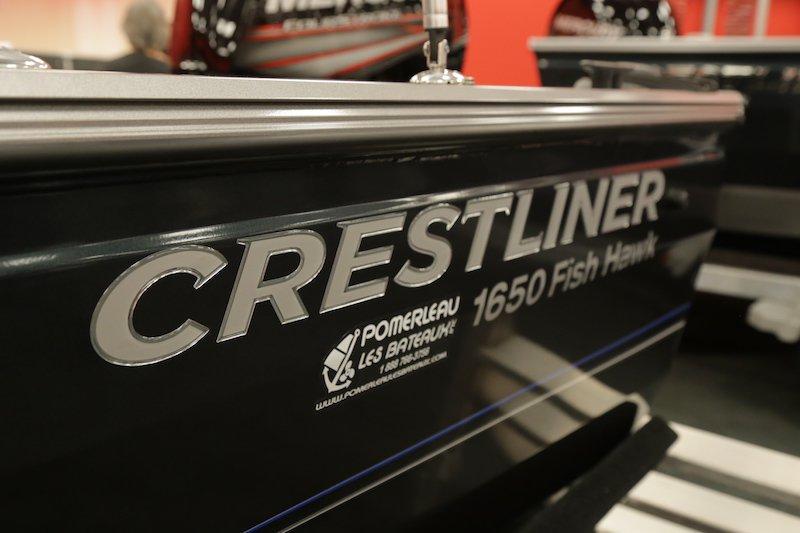 Crestliner FIshhawk 1650 - IMG_1298
