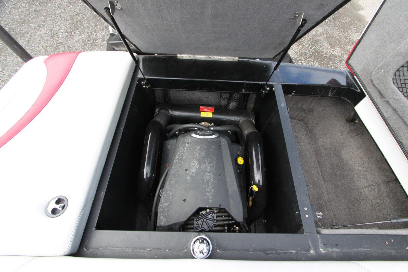 Malibu Wakesetter VLX 21 - IMG_2317