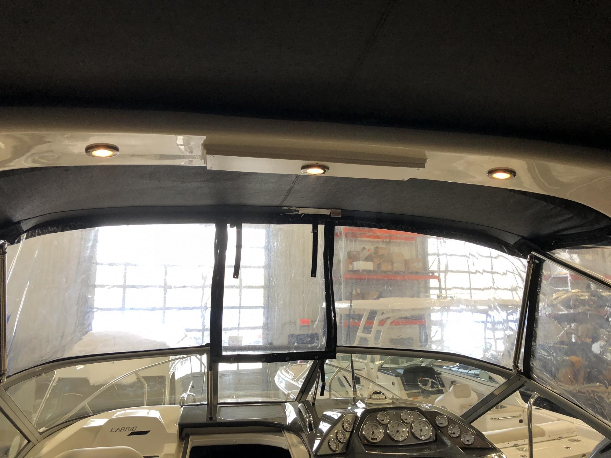 Larson Cabrio 857 - 821AF27A-FA84-4072-9305-47B0DA12A8C6.jpeg