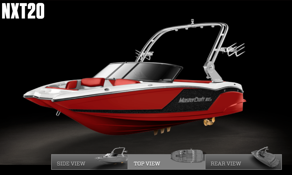 Mastercraft NXT 20 - Capture d'e�cran 2018-02-09 08.54.12