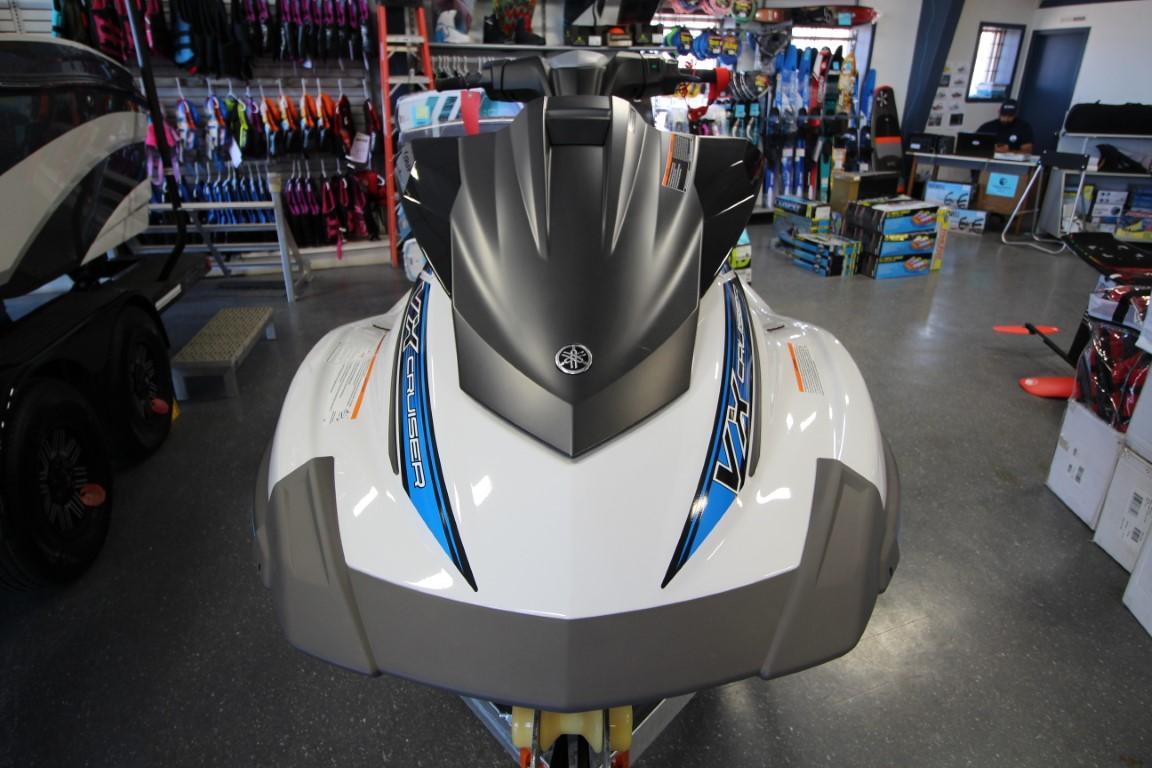 Yamaha VX CRUISER - IMG_8244 (Moyen)