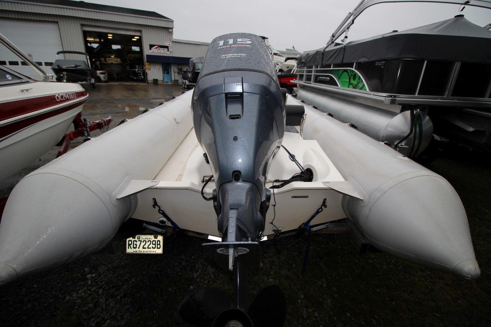 Bombard Explorer SB - IMG_0671