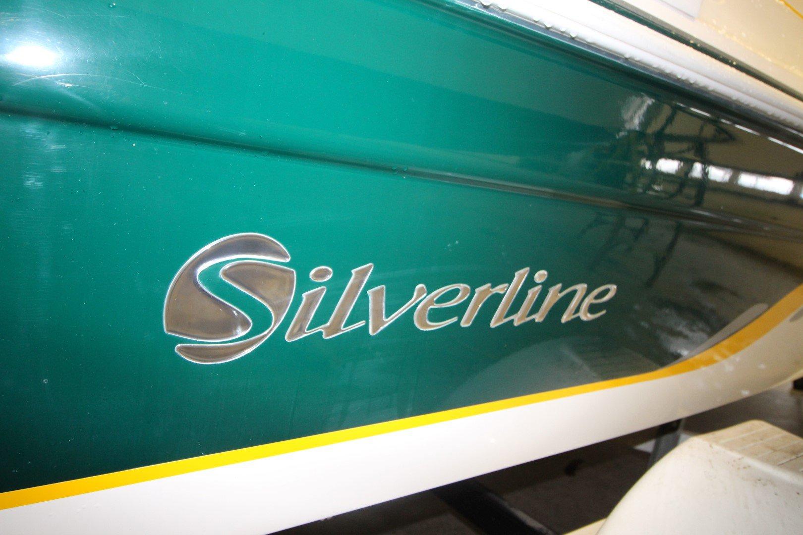 Silverline 1755 - IMG_1971