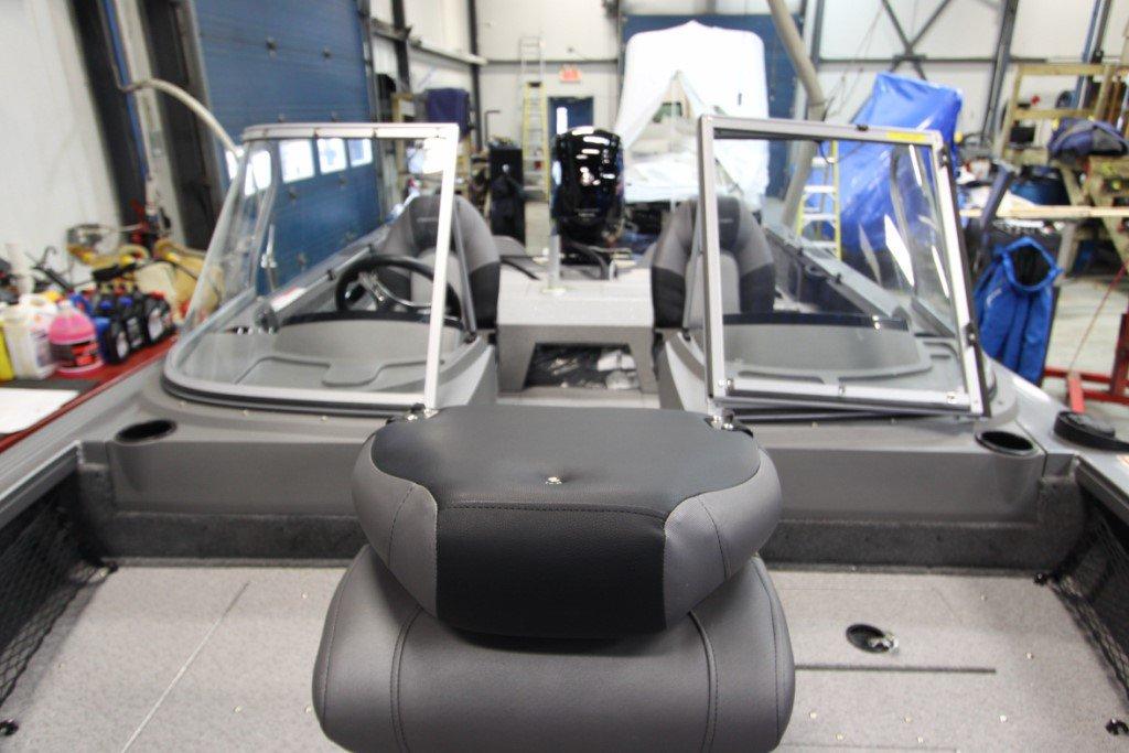 Crestliner Fishhawk 1750 Platinum - IMG_0285 [1024x768]