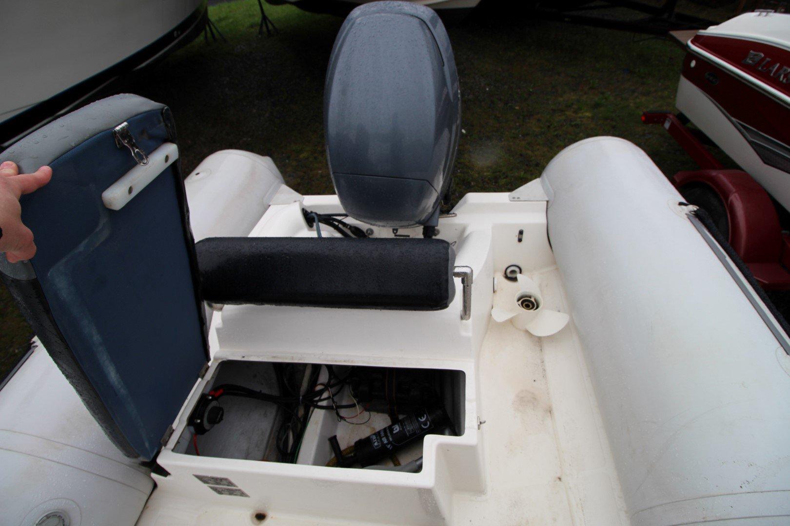 Bombard Explorer SB - IMG_0681