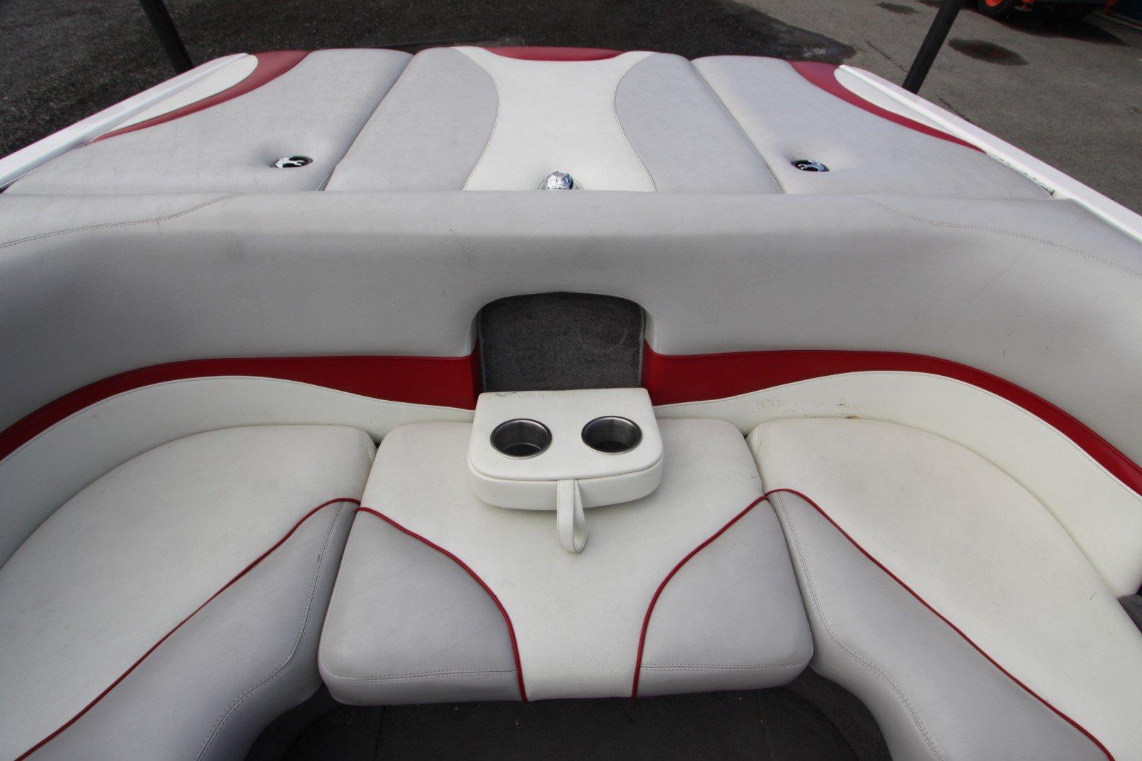 Malibu Wakesetter VLX 21 - IMG_2314