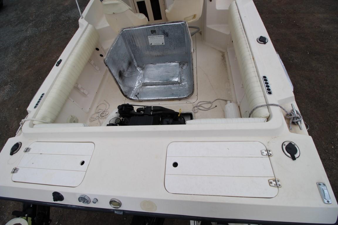 Renken seamaster 2088  - IMG_7398 (Moyen)