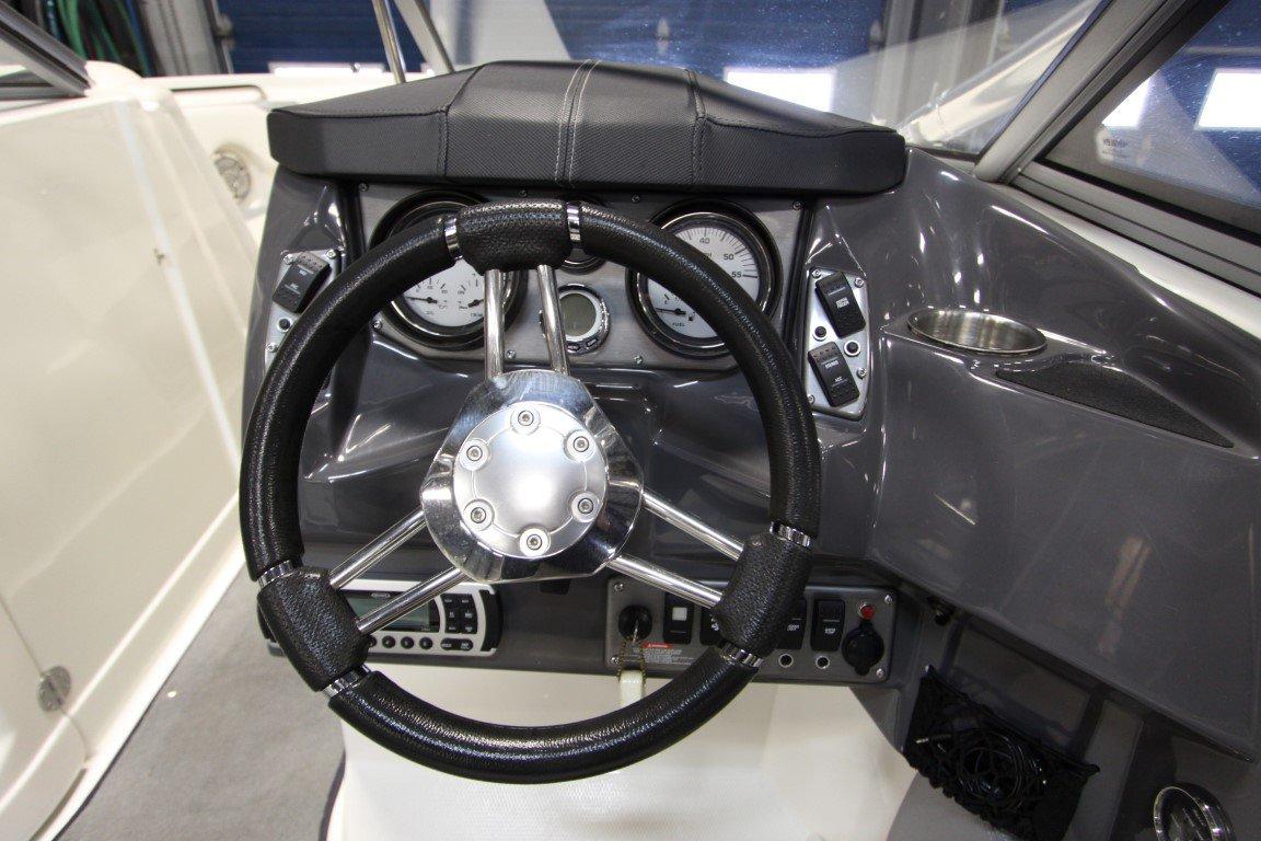 Larson LXI 238 - IMG_1022