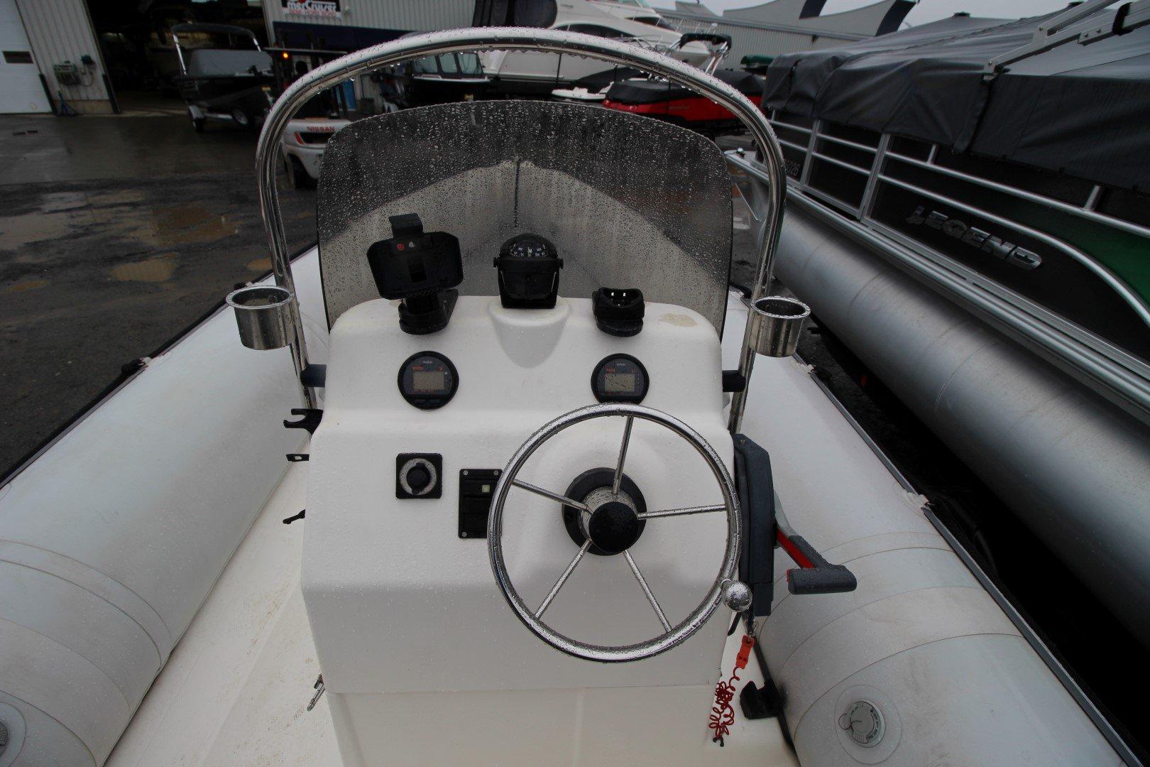 Bombard Explorer SB - IMG_0675