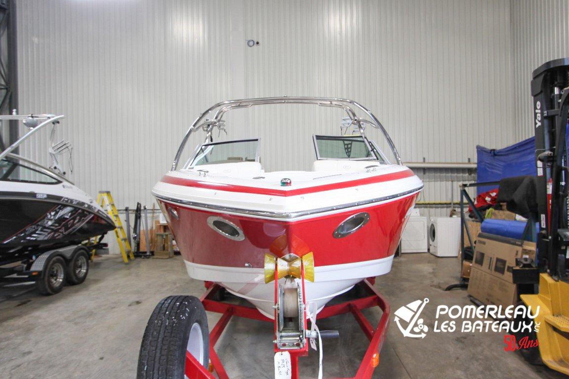 Cobalt Boats 222 - Cobalt222edit-2048