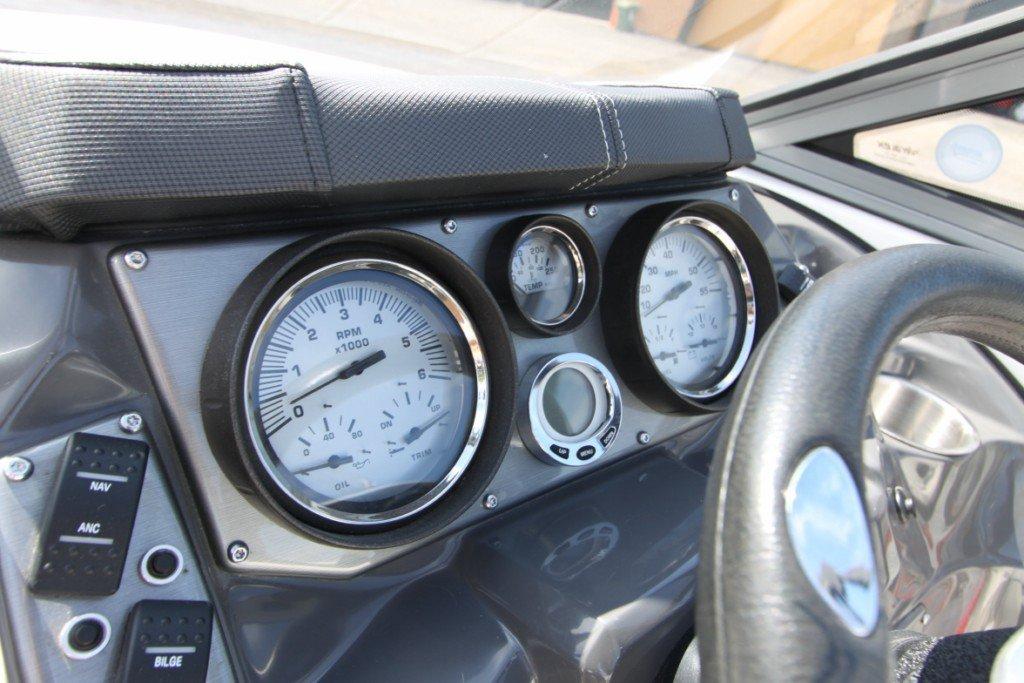 Larson LX 195 S - IMG_1991