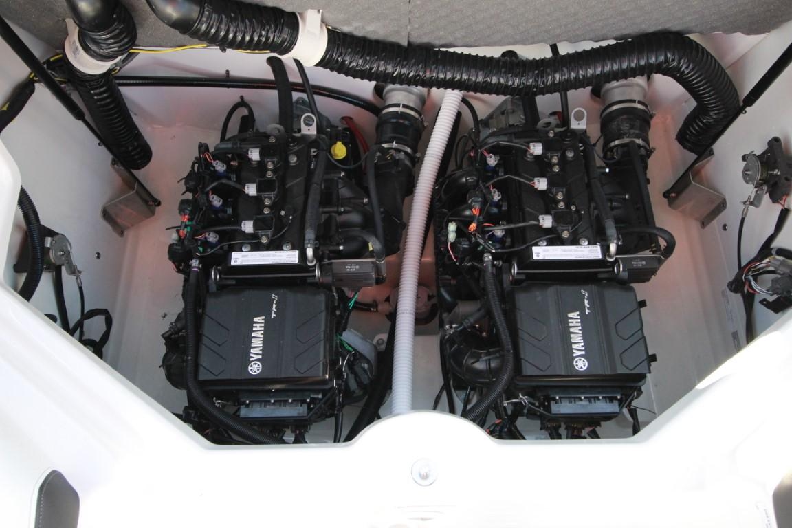 Yamaha AR 210 - IMG_7884 (Moyen)