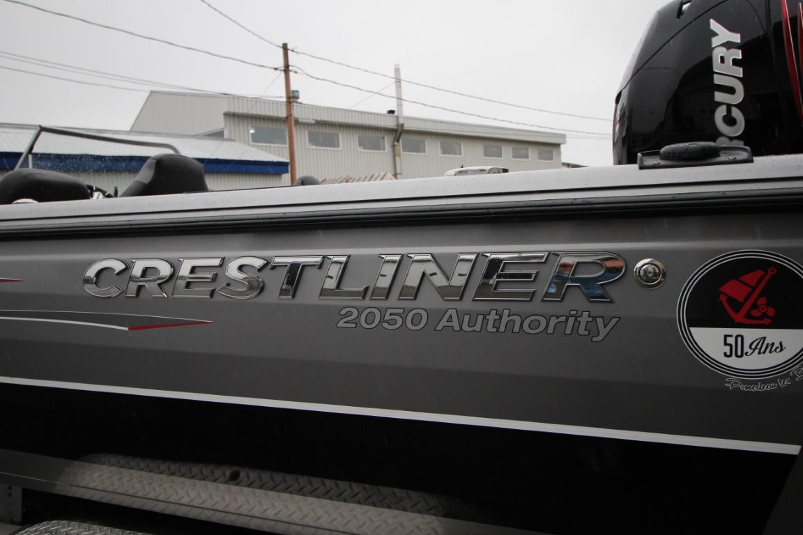 Crestliner AUTHORITY 2050 SST - IMG_8061 (Moyen)