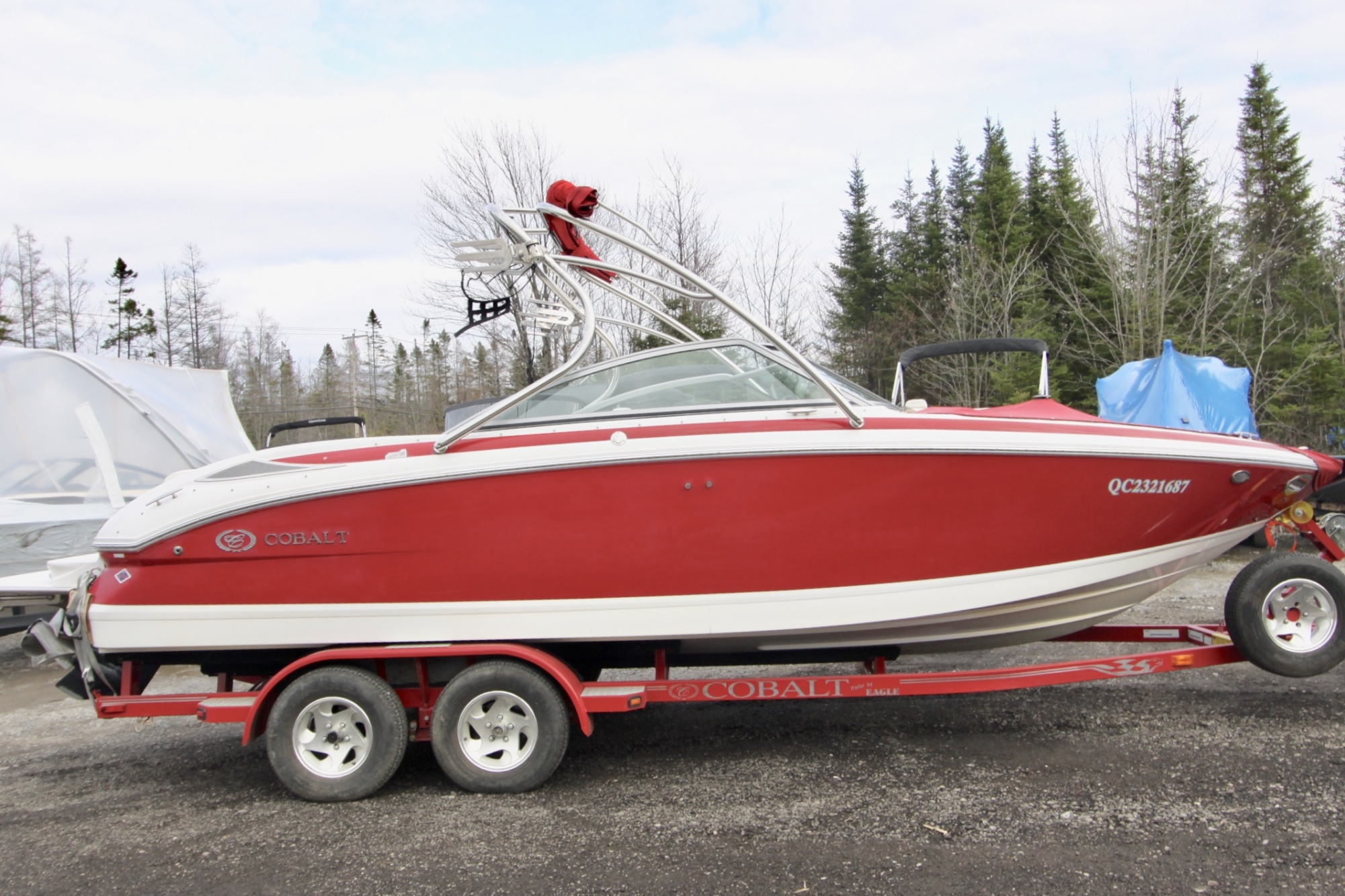 Cobalt Boats 222 - ED1634C4-C9FC-4A2B-9B68-04A3A7B58D57.jpeg