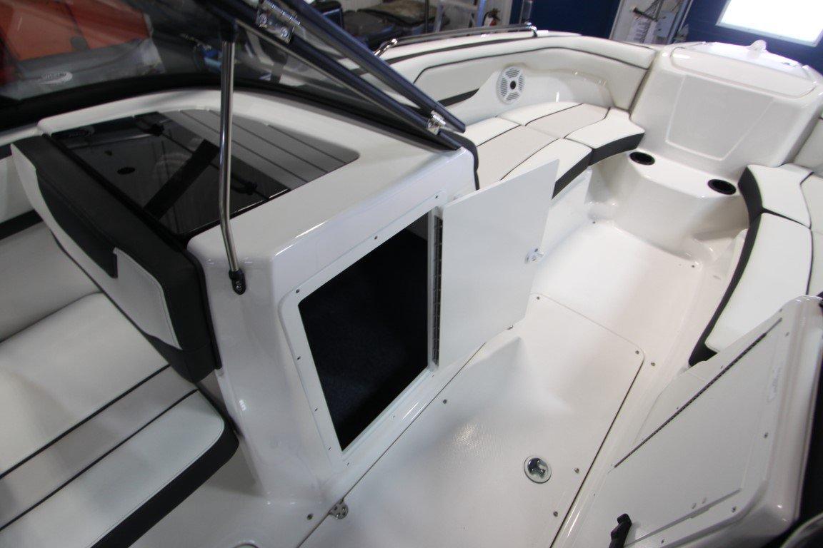 Yamaha AR 210 - IMG_0640