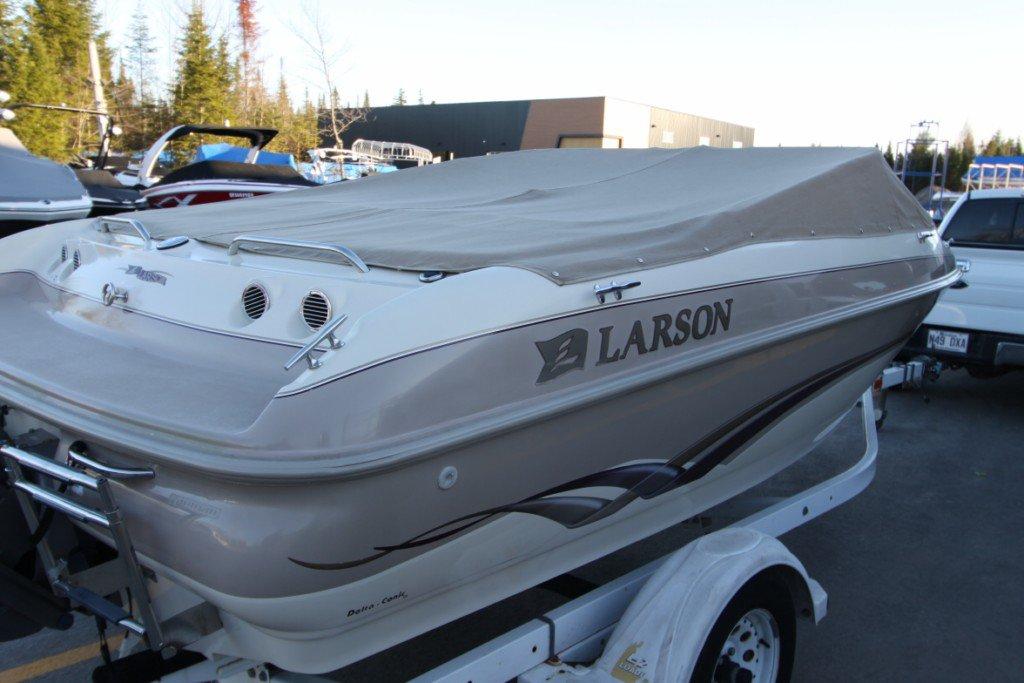 Larson 186 LXI - IMG_0176