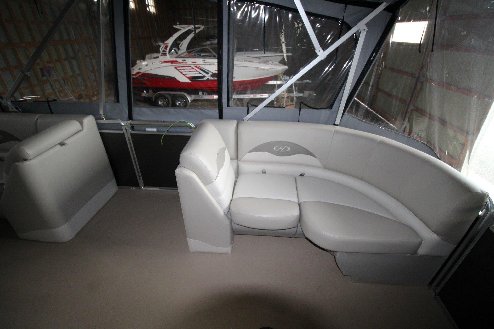 Harris Cruiser CX 200 - IMG_1077