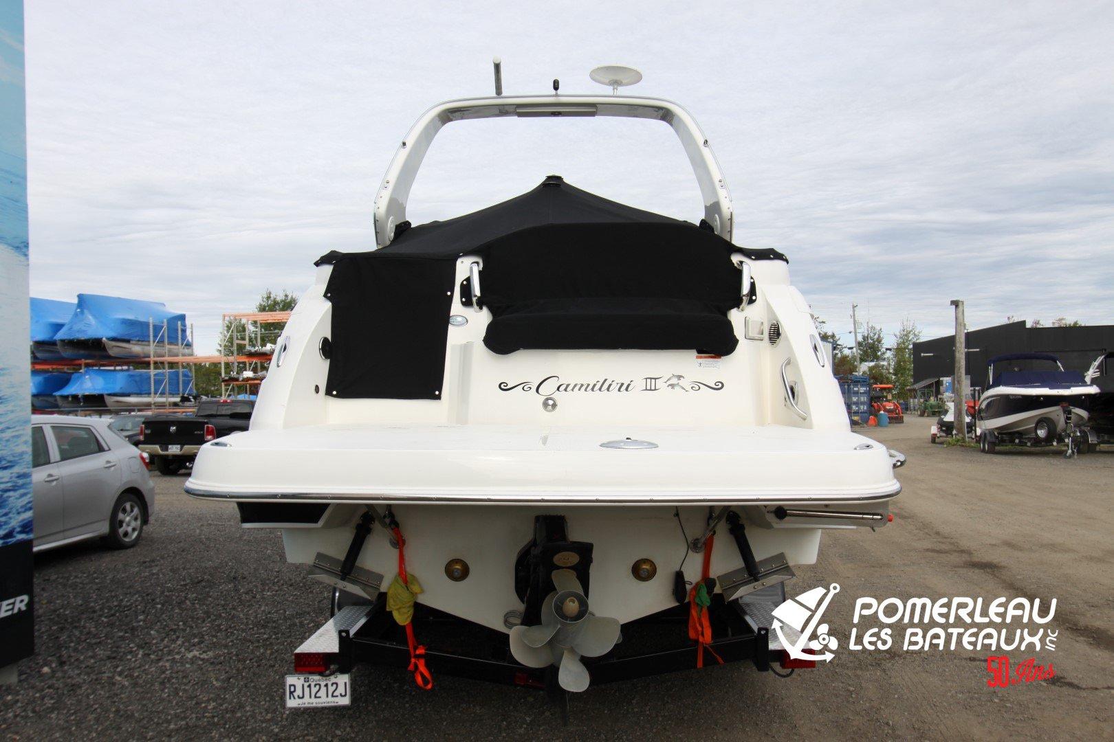 Larson Cabrio 857 - IMG_5802