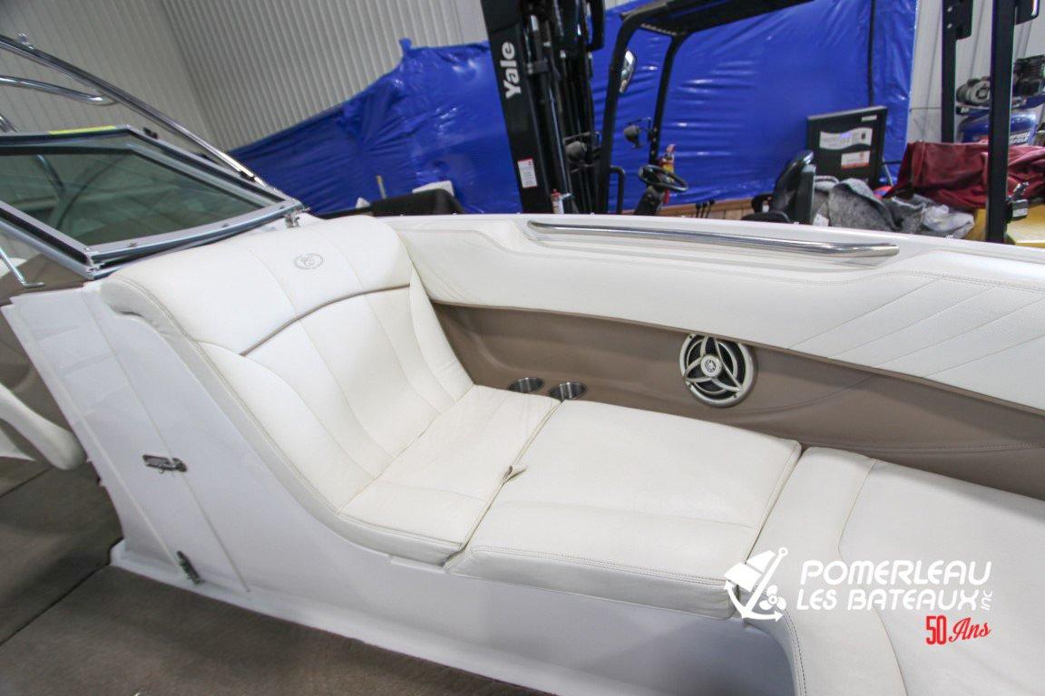 Cobalt Boats 222 - Cobalt222edit-2062
