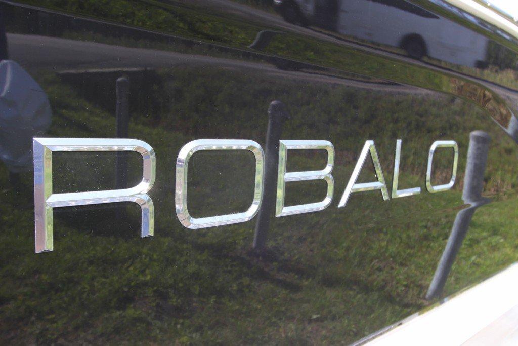 Robalo R200 - IMG_2508