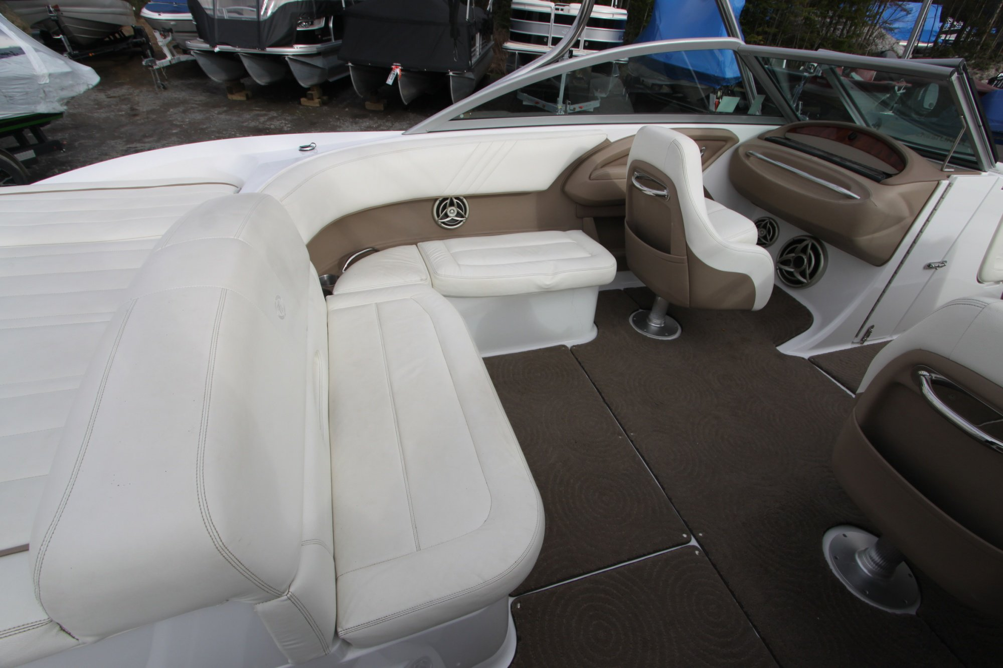 Cobalt Boats 222 - IMG_4948