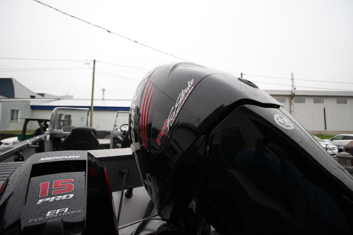 Crestliner AUTHORITY 2050 SST - IMG_8064 (Moyen)