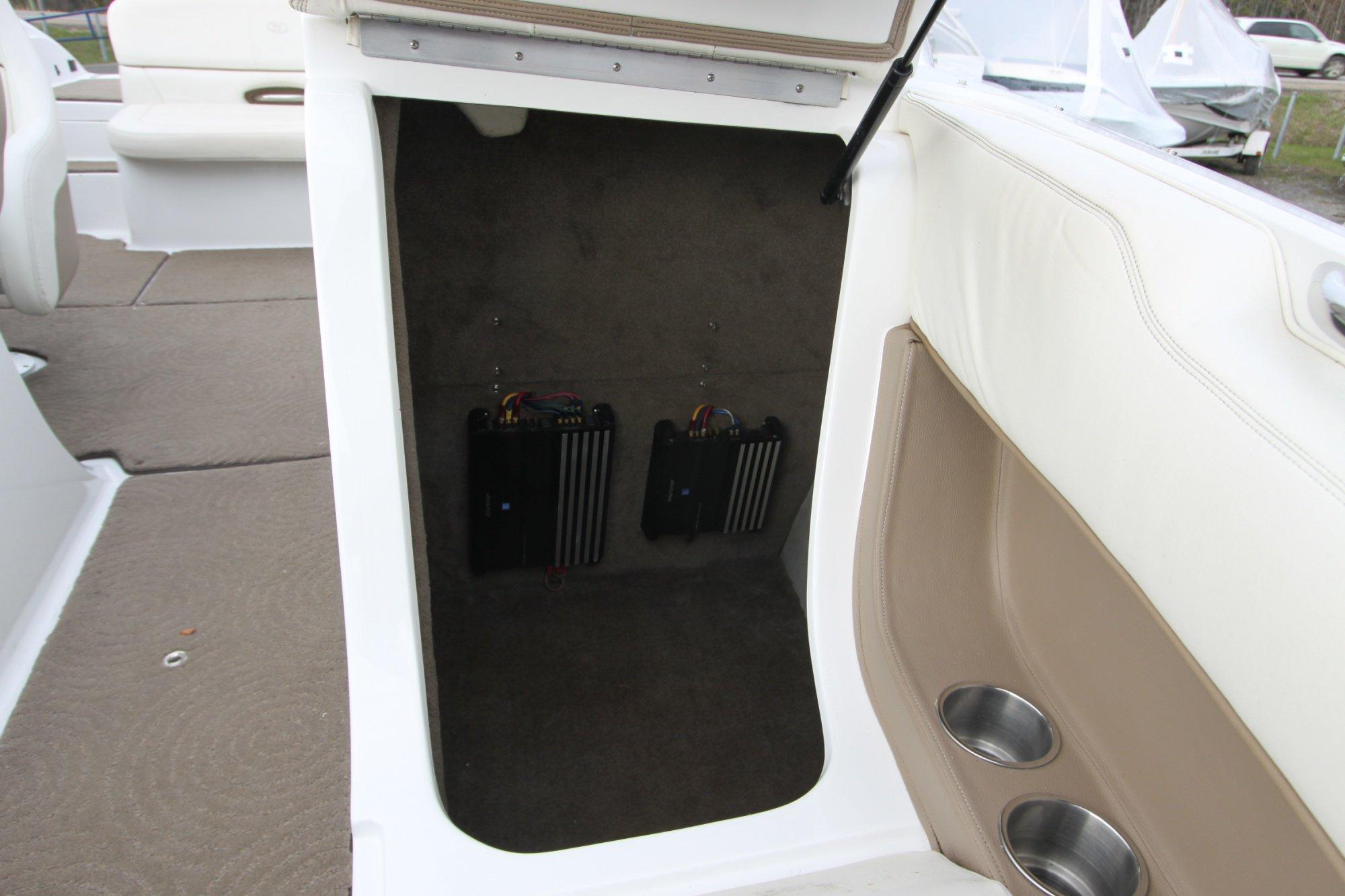 Cobalt Boats 222 - IMG_4961