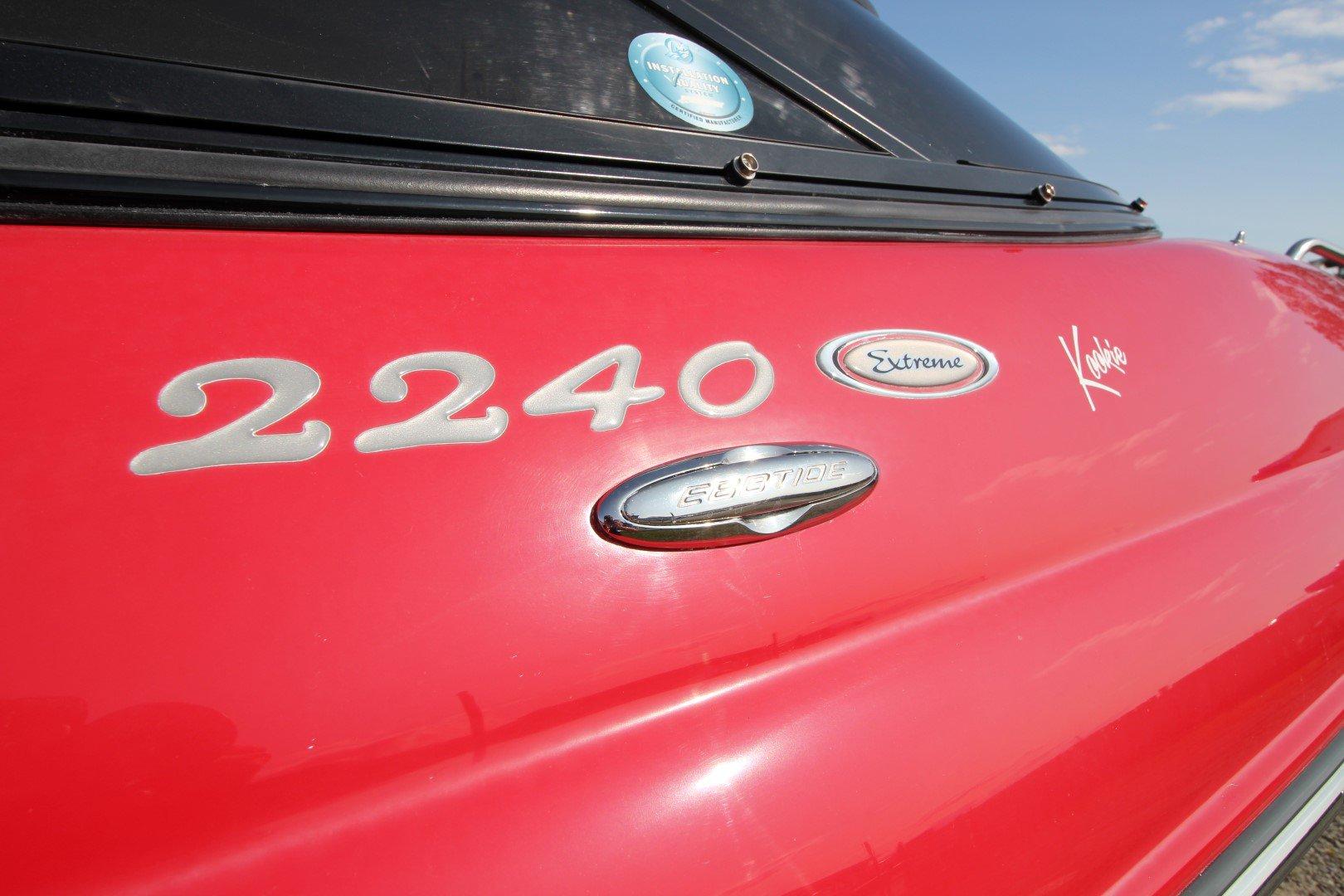 Ebbtide 2240 BW - IMG_1702