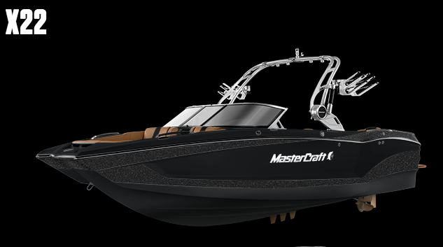 Mastercraft X22 - Capture d'e�cran 2018-10-01 à 07.10.06