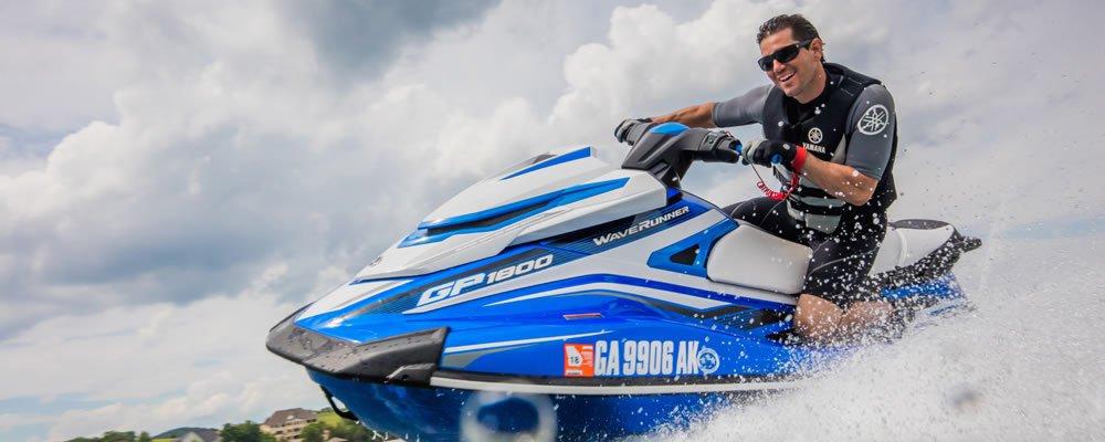 Yamaha GP 1800 - 2017_GP_1800_B5666