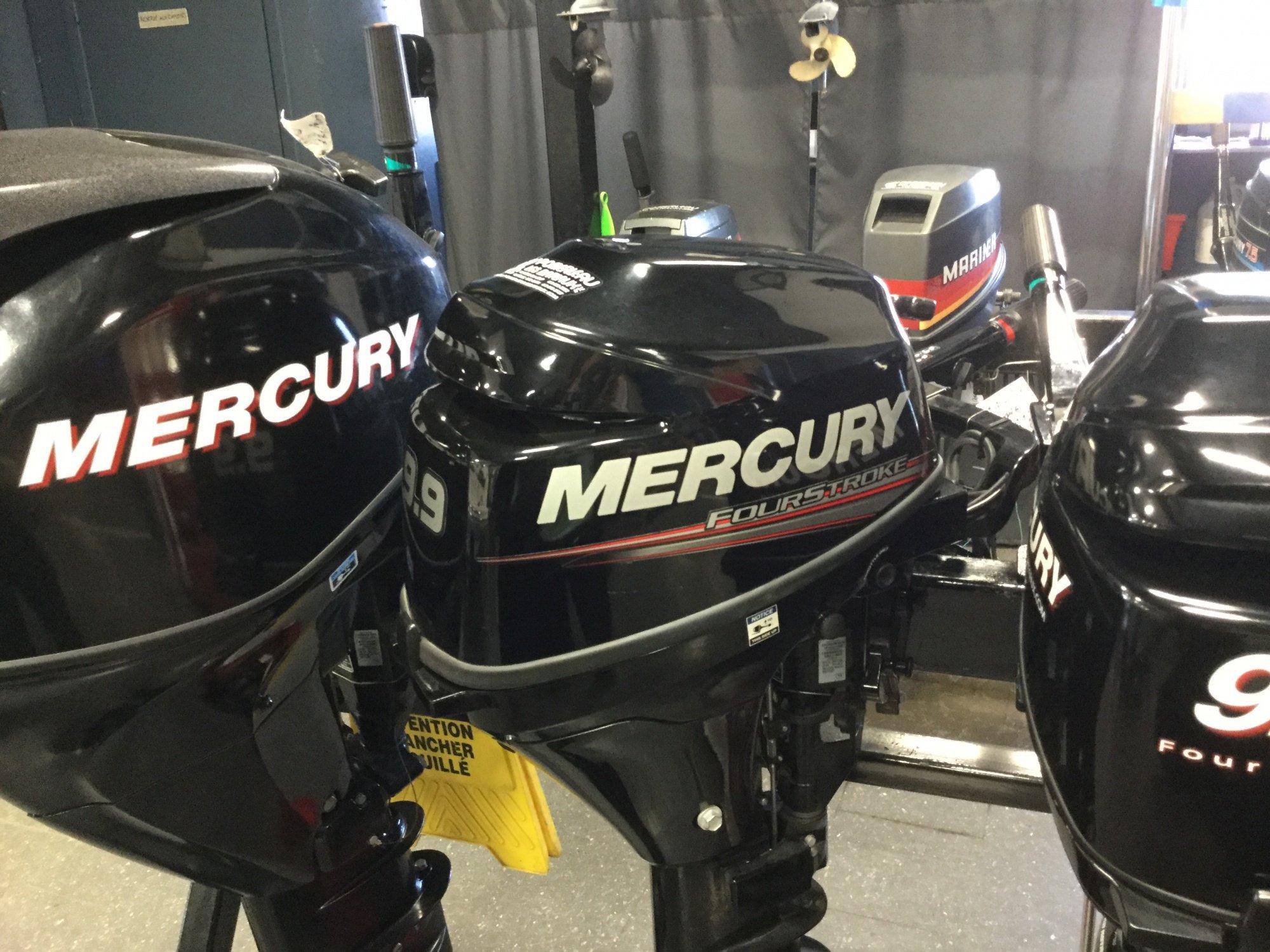 Mercury 9.9 ELH - IMG_2137