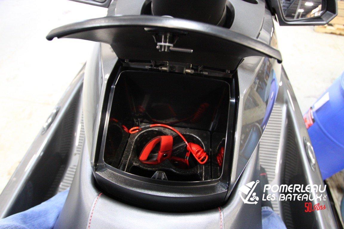 Yamaha FX Cruiser SVHO - IMG_1800